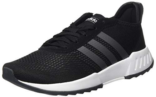 adidas Herren Eg3490_40 sneakers, Schwarz, 40 EU