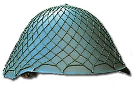 Mil-Tec NVA Stahlhelm
