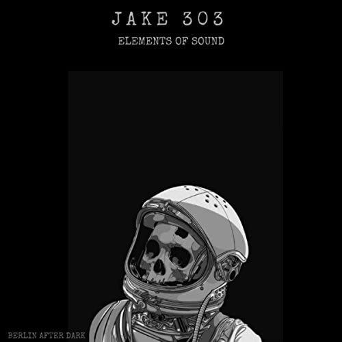 Jake 303