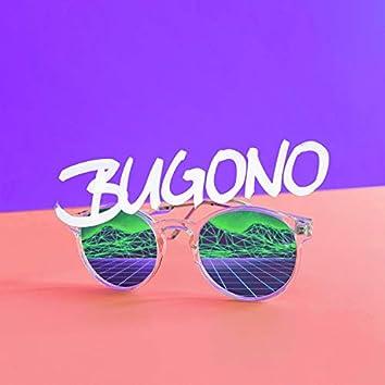 Bugono