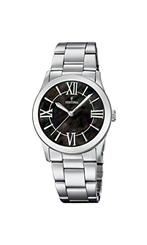 Reloj Festina - Mujer F20230/2