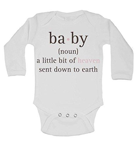 Baby (Noun) Ãâ €\