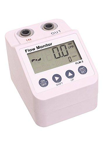 HM Digital Flow Monitor 891144000465