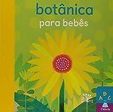 Botânica para bebês: ABC Ciência