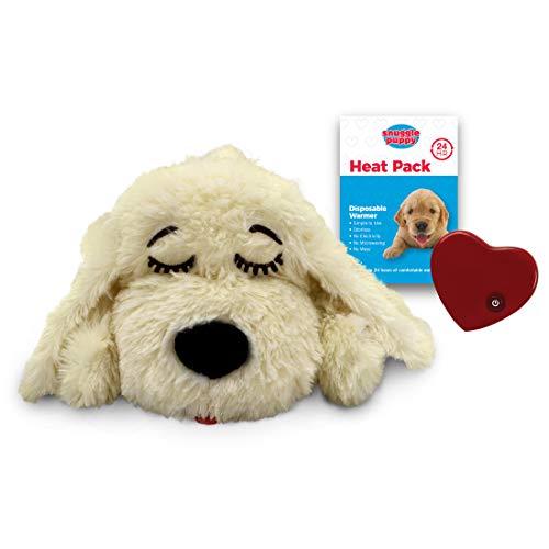 Peluche pour Chien - Aide comportementale - Smart Pet Love