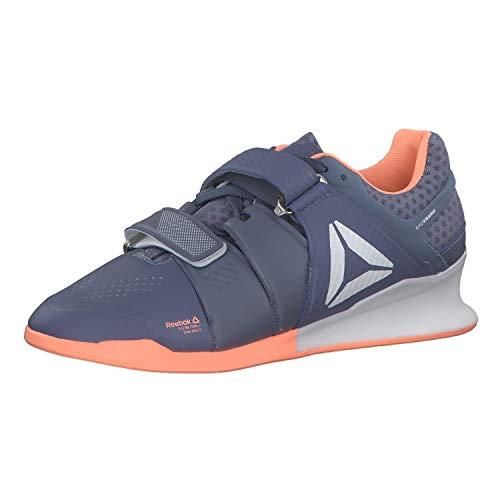 Reebok Legacy Lifter Women's Training Shoes - AW19-40
