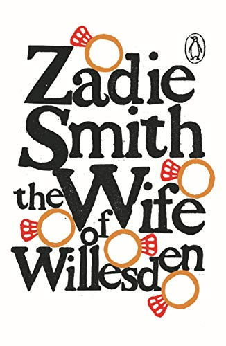 The Wife of Willesden (English Edition)
