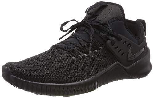 Nike Men's Free Metcon review