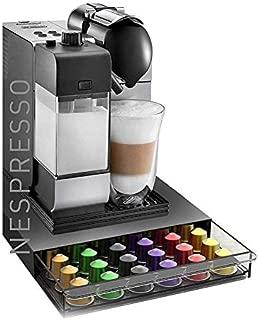 DISCO ROTANTE Pod 32 Rack per Nescafe Dolce Gusto macchine da caffè x 2