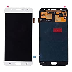 Sirius Lcd Display and Touch Screen Digitizer for Samsung Galaxy J7 SM-J700F(2015)