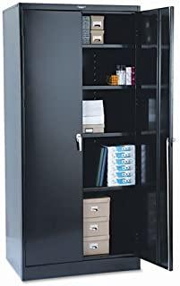Stupendous Amazon Com Cabinet Shelf Clips Home Office Cabinets Download Free Architecture Designs Lukepmadebymaigaardcom