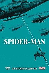 Spider-Man - L'histoire d'une vie - Variant 1960 de Chip Zdarsky