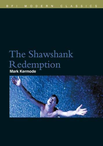 The Shawshank Redemption (BFI Film Classics)