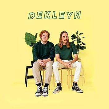 Dekleyn (Deluxe)
