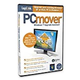 Laplink PC Mover Upgrade Assistant