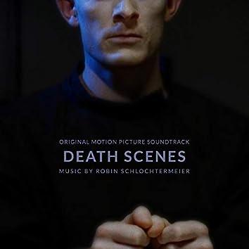 Death Scenes (Original Motion Picture Soundtrack)