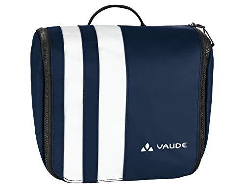 Vaude Kindertasche Benno, Marine, One Size, 12250