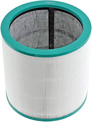 Dyson Ersatzfilter für Pure Cool Link Turmluftreiniger, 967089-17 - 4