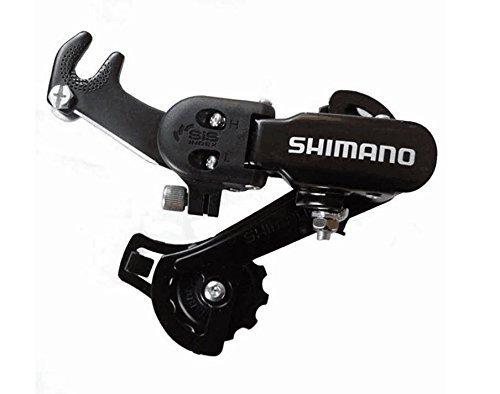 mandos shimano 3x7 fabricante SHIMANO