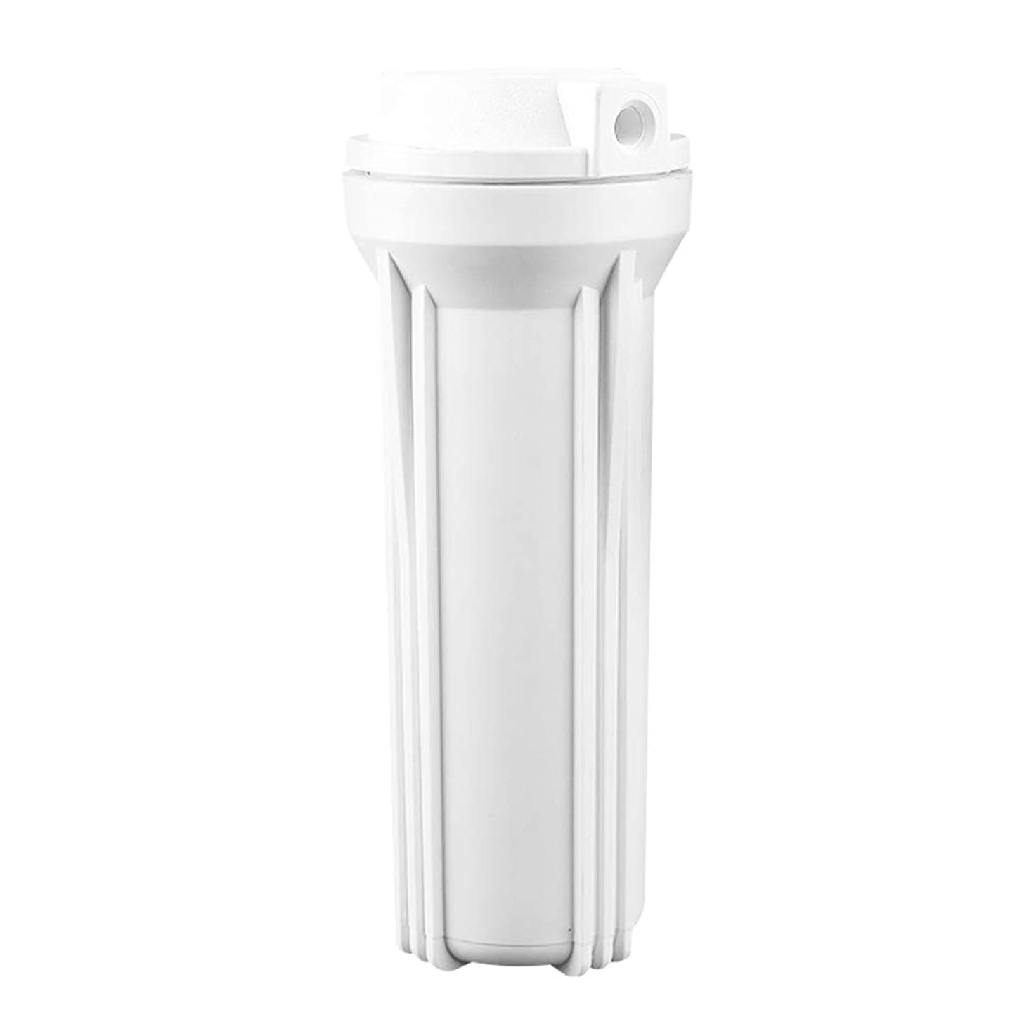 Geekpure Universal Compatible Filter Housing 10