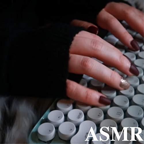 4 Clicky Keyboards Pt.7