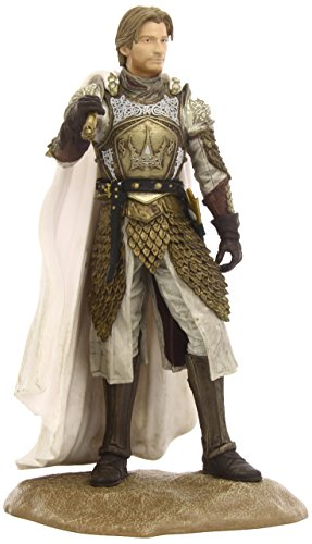 Game Of Thrones Figure Jaime Lannister