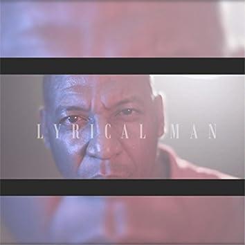 Lyrical Man