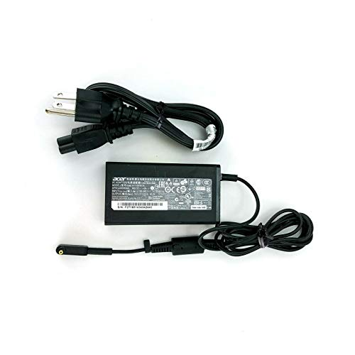Acer Laptop AC Adapter 65W A11-065N1A Acer H236HL