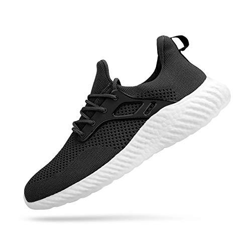 Zapatillas De Senderismo Hombre  marca Footfox