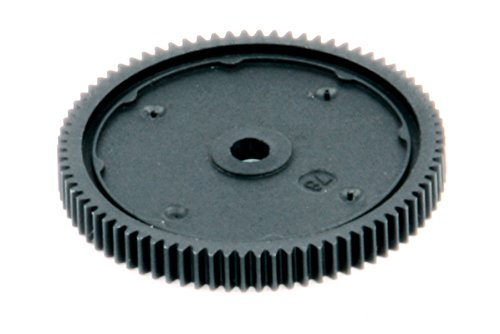 LRP Electronic 124014 - Hauptzahnrad 78Z. - S10 Twister