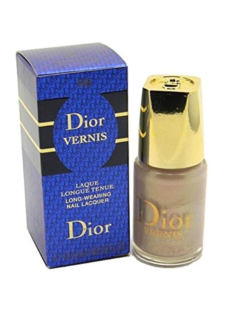 同様にスカート画面Dior Vernis Long-Wearing Nail Lacquer Polish 165 Pink Diamond(ディオール ヴェルニ ロングウェアリング ネイルラッカー ポリッシュ 165 ピンクダイヤモンド) [並行輸入品]