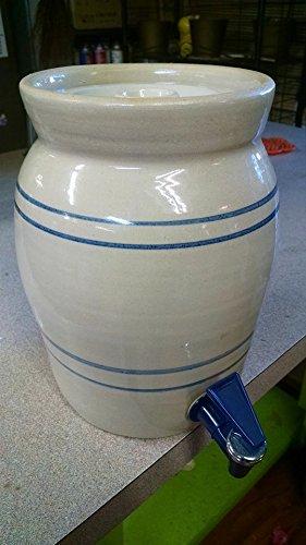 dating marshall pottery sendung mann sucht frau im ausland