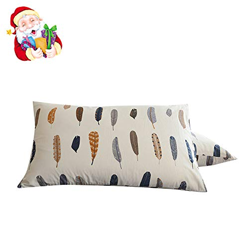 Bed Pillow Shams