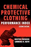 Chemical Protective Clothing Performance Index