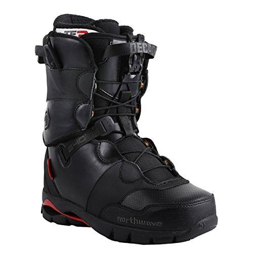 Northwave Herren Snowboard Boot Decade SL