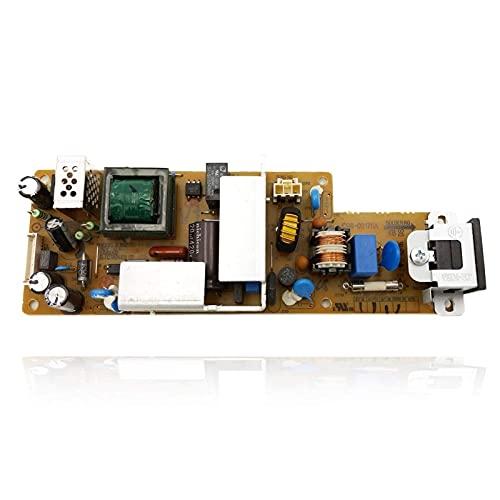 Fauge Accessories JC98-03176A SMPS Fit Compatible with Samsung M2621 M2625 M2626 M2626D 2621 2625 2626 Voltage Power Supply Board JC98-03175A
