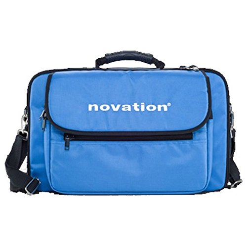 Novation GIGBAG BASSSTAT Gigbag für Bassstation