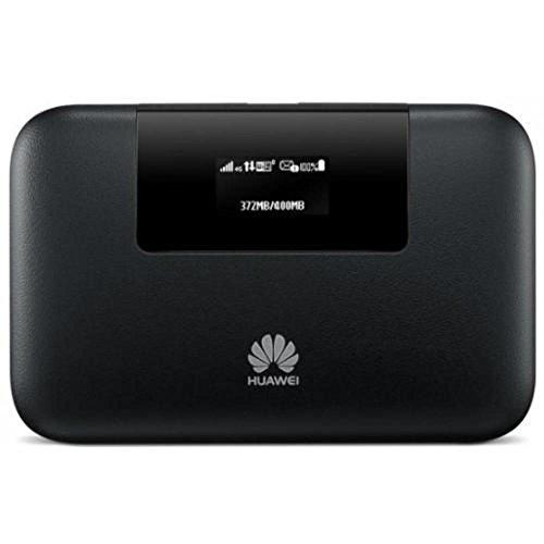 Huawei entsperrt e57704G/LTE Tragbare Wireless...