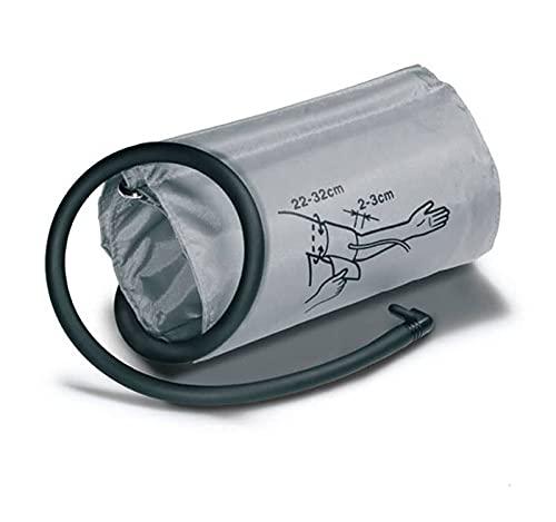 Beurer Standard Oberarm-Manschette BM 20 Blutdruckmessgerät