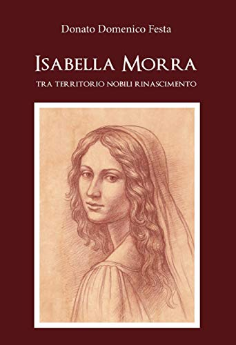Isabella Morra tra territorio nobili rinascimento