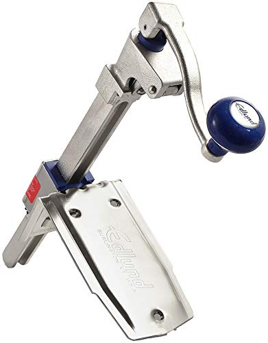 Edlund - Old Reliable Series #2 Manual Can Opener, Each