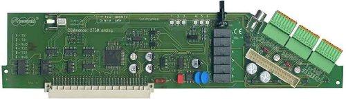 Auerswald COMmander BA-TSM (2TSM-Connector) für Basic.2 48,3 cm (19 Zoll)