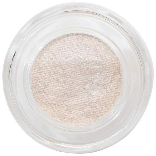 Tahe - Sombra de ojos cremosa en polvo Magic Touch Happy Tears, 3,5 gr