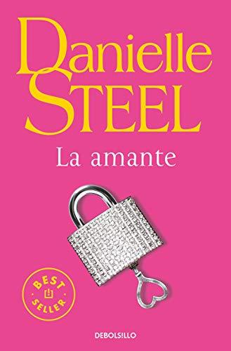 La amante (Best Seller)
