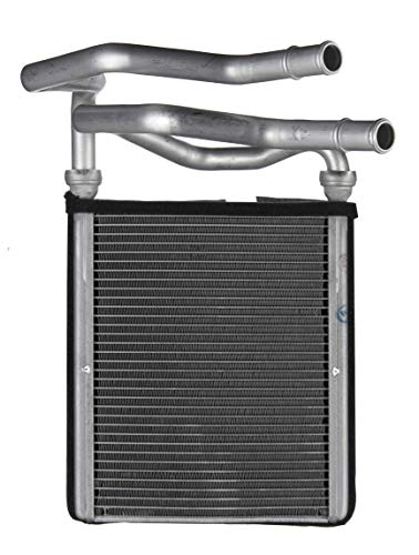 Best Price! Spectra Premium 99314 Heater Core for Toyota Camry