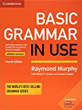 Murphy, R: Basic Grammar in Use Student's Book without Answe: Self-Study Reference and Practice for Students of American English