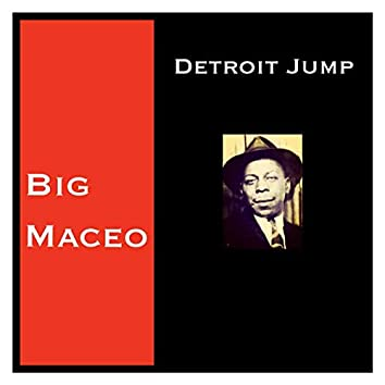 Detroit Jump