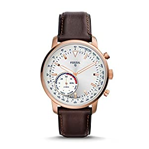 Fossil Hybrid Smartwatch Goodwin 10