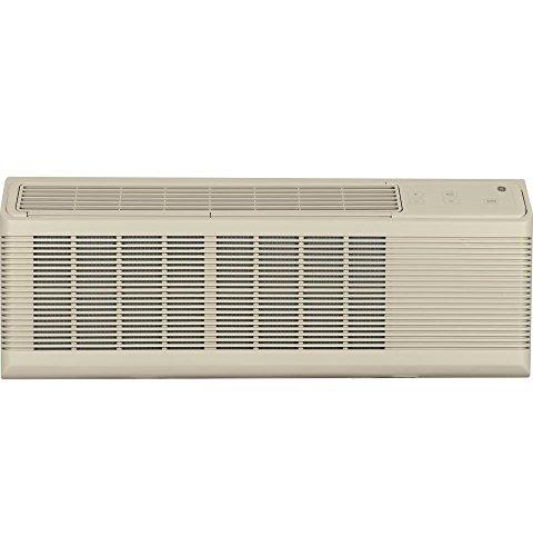 GE Zoneline Heat Pump Unit, 230/208 Volt PTAC 14,200 BTU