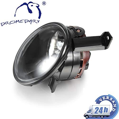 Dromedary 5K0941700B Nebelscheinwerfer Nebelleuchte Scheinwerfer Rechts Beleuchtung Golf Plus Golf VI Jetta IV
